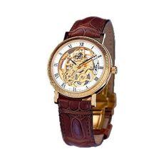 19efae50 Часы APPELLA - купить оригинальные швейцарские часы в Киеве, цены и ...