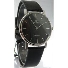 09e3f8e0 Часы ROMANSON - купить оригинальные наручные часы в Киеве, цены в ...