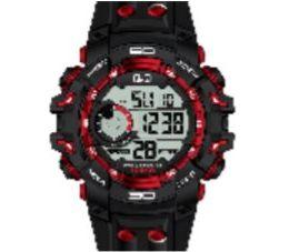 3d3e6a45385a Мужские часы Q Q M156-002 (M156J002, M156J002Y, M156-002Y ...