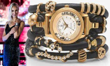 - фото    Интернет-магазин оригинальных часов и аксессуаров