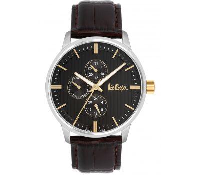 мужские часы Lee Cooper Lc 32g F купить по цене 3540 в грн в киеве