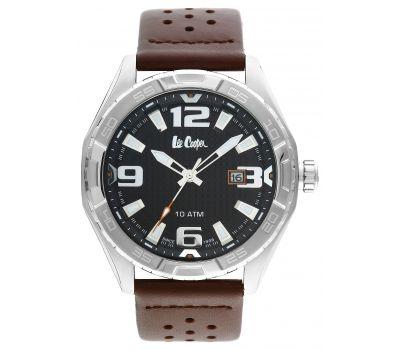 мужские часы Lee Cooper Lc 33g A купить по цене 2550 в грн в киеве