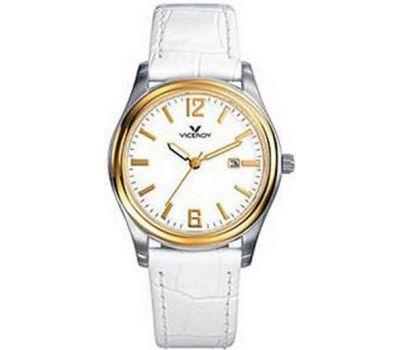 Viceroy 40578-00 - фото  | Интернет-магазин оригинальных часов и аксессуаров