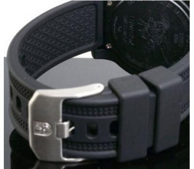 Luminox 8802 (XL.8802) Black OPS Carbon - фото 2   Интернет-магазин оригинальных часов и аксессуаров