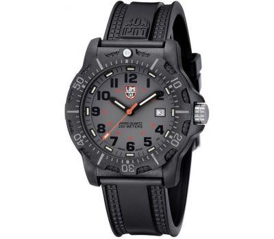Luminox 8802 (XL.8802) Black OPS Carbon - фото    Интернет-магазин оригинальных часов и аксессуаров