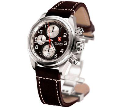 VICTORINOX SWISS ARMY x VX-V241187 - фото 2   Интернет-магазин оригинальных часов и аксессуаров