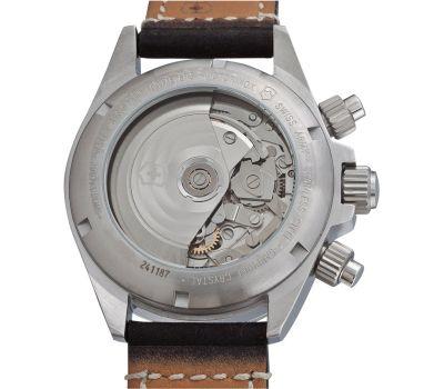 VICTORINOX SWISS ARMY x VX-V241187 - фото 3   Интернет-магазин оригинальных часов и аксессуаров