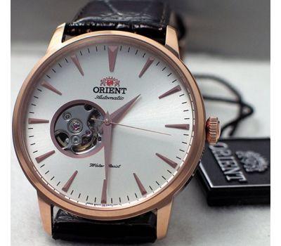 ORIENT DB08001W(FAG02002W0) - фото 2 | Интернет-магазин оригинальных часов и аксессуаров