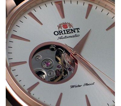ORIENT DB08001W(FAG02002W0) - фото 3 | Интернет-магазин оригинальных часов и аксессуаров