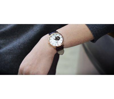 ORIENT DB08001W(FAG02002W0) - фото 4 | Интернет-магазин оригинальных часов и аксессуаров