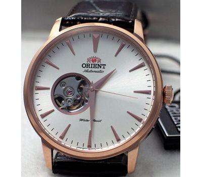ORIENT DB08001W(FAG02002W0) - фото 5 | Интернет-магазин оригинальных часов и аксессуаров
