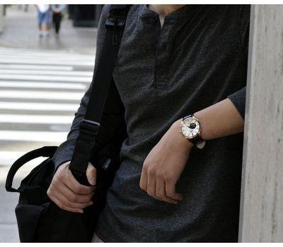 ORIENT DB08001W(FAG02002W0) - фото 6 | Интернет-магазин оригинальных часов и аксессуаров