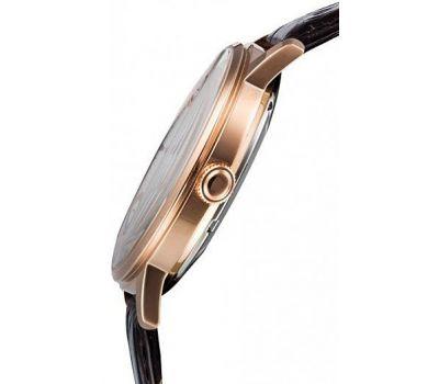 ORIENT DB08001W(FAG02002W0) - фото 7 | Интернет-магазин оригинальных часов и аксессуаров