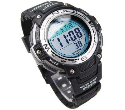 CASIO SGW-100-1VEF - фото 2 | Интернет-магазин оригинальных часов и аксессуаров