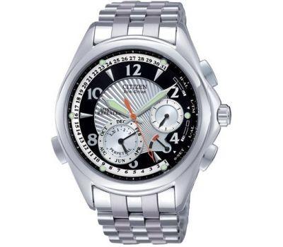 CITIZEN BL9009-54F | Скидка -30%! - фото  | Интернет-магазин оригинальных часов и аксессуаров
