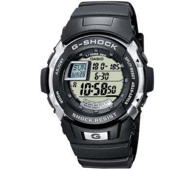 CASIO G-7700-1ER - фото  | Интернет-магазин оригинальных часов и аксессуаров