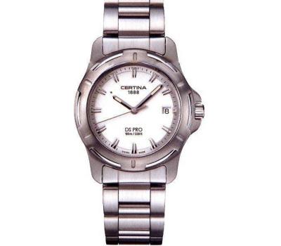 CERTINA C260.7146.42.11 НЕТ В НАЛИЧИИ - фото    Интернет-магазин оригинальных часов и аксессуаров