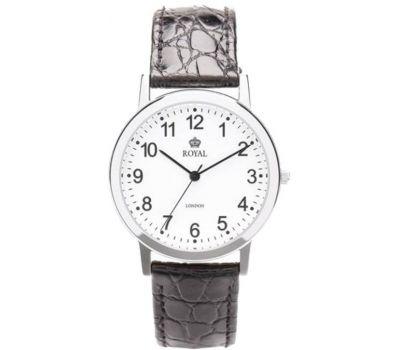 ROYAL LONDON 40118-01 - фото  | Интернет-магазин оригинальных часов и аксессуаров