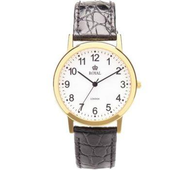 ROYAL LONDON 40118-02 - фото  | Интернет-магазин оригинальных часов и аксессуаров