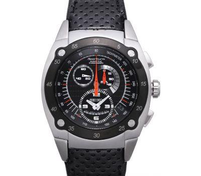 Seiko x SNL043P2 Супер цена! - фото  | Интернет-магазин оригинальных часов и аксессуаров