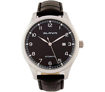 SLAVA SL1015SBSBS Супер цена! - фото  | Интернет-магазин оригинальных часов и аксессуаров