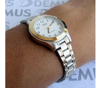 CASIO LTP-1263G-7BEF (LTP-1263PG-7BEF) - фото 3 | Интернет-магазин оригинальных часов и аксессуаров
