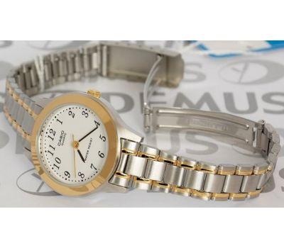 CASIO LTP-1263G-7BEF (LTP-1263PG-7BEF) - фото 4 | Интернет-магазин оригинальных часов и аксессуаров