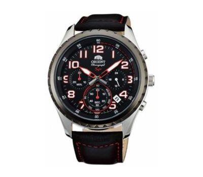 ORIENT FKV01003B0 - фото  | Интернет-магазин оригинальных часов и аксессуаров