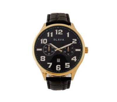 SLAVA SL10006GBGF Супер цена! - фото    Интернет-магазин оригинальных часов и аксессуаров
