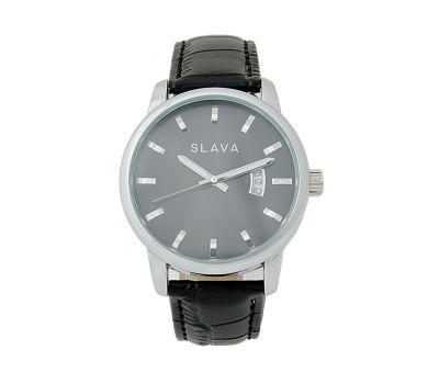SLAVA SL10007SBSF Супер цена! - фото  | Интернет-магазин оригинальных часов и аксессуаров