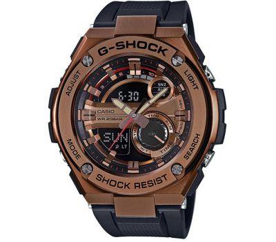 CASIO GST-210B-4AER - фото  | Интернет-магазин оригинальных часов и аксессуаров