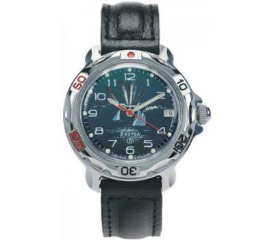 Восток Командирские 009 ( 2414/811976 ) - фото    Интернет-магазин оригинальных часов и аксессуаров