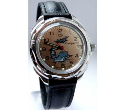 Восток Командирские 001 (2414/211817) - фото 3 | Интернет-магазин оригинальных часов и аксессуаров