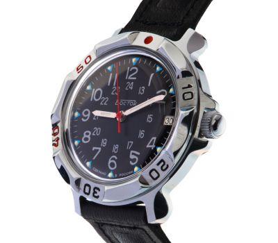 Восток Командирские 028 ( 2414/811783 ) - фото 3 | Интернет-магазин оригинальных часов и аксессуаров