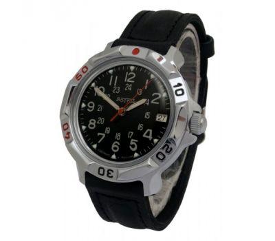 Восток Командирские 028 ( 2414/811783 ) - фото 5 | Интернет-магазин оригинальных часов и аксессуаров
