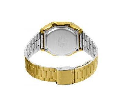 CASIO A168WG-9BWEF - фото 4 | Интернет-магазин оригинальных часов и аксессуаров