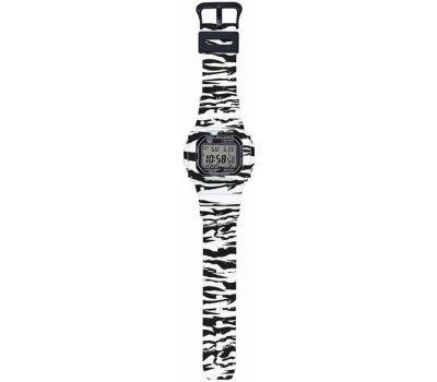 CASIO GW-M5610BW-7ER Супер скидка! - фото 4 | Интернет-магазин оригинальных часов и аксессуаров