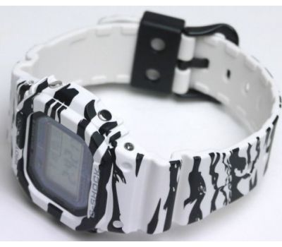 CASIO GW-M5610BW-7ER Супер скидка! - фото 2 | Интернет-магазин оригинальных часов и аксессуаров