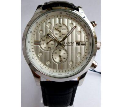 SLAVA SL105SSFSF Супер цена! - фото 6 | Интернет-магазин оригинальных часов и аксессуаров