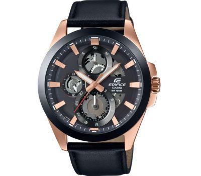 CASIO ESK-300GL-1AVUEF - фото  | Интернет-магазин оригинальных часов и аксессуаров