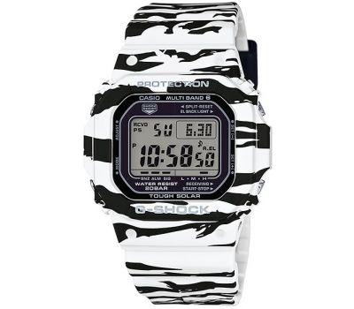 CASIO GW-M5610BW-7ER Супер скидка! - фото  | Интернет-магазин оригинальных часов и аксессуаров