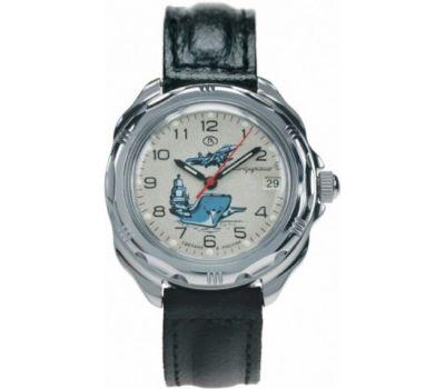 Восток Командирские 001 (2414/211817) - фото  | Интернет-магазин оригинальных часов и аксессуаров