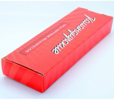 Восток Командирские 028 ( 2414/811783 ) - фото 6 | Интернет-магазин оригинальных часов и аксессуаров