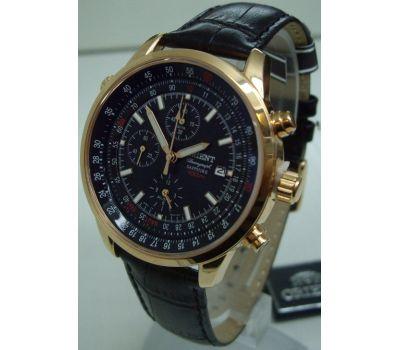 ORIENT TD09004B - фото 2   Интернет-магазин оригинальных часов и аксессуаров