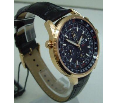 ORIENT TD09004B - фото 3   Интернет-магазин оригинальных часов и аксессуаров