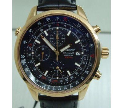 ORIENT TD09004B - фото 4   Интернет-магазин оригинальных часов и аксессуаров