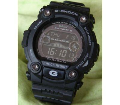 CASIO GW-7900B-1ER - фото 3 | Интернет-магазин оригинальных часов и аксессуаров