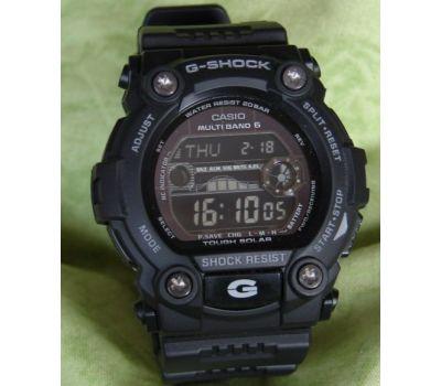 CASIO GW-7900B-1ER - фото 4 | Интернет-магазин оригинальных часов и аксессуаров