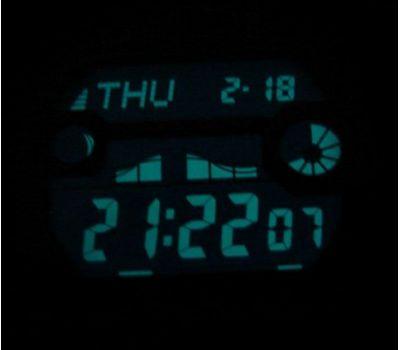 CASIO GW-7900B-1ER - фото 5 | Интернет-магазин оригинальных часов и аксессуаров
