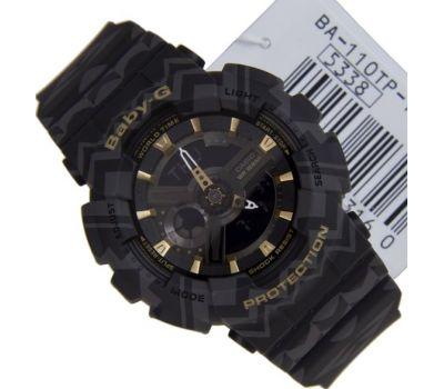 CASIO BA-110TP-1AER Супер скидка! - фото 2 | Интернет-магазин оригинальных часов и аксессуаров